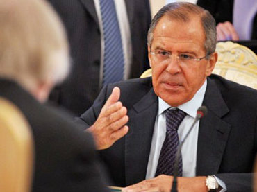 AFP-PHOTO_RT.COM__Sergei_Lavrov