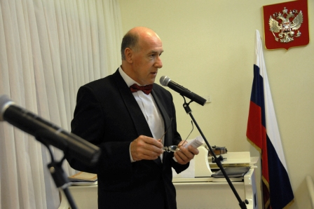 His_Excellency_Dr.Alexander_Kryukov_Director_РКЦ-RCC_in_Tel_Aviv